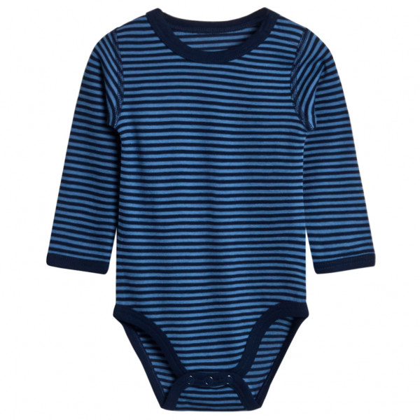 Hust&Claire - Kid's Baloo Stripes - Overall
