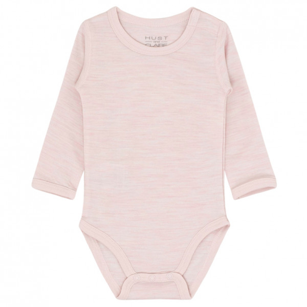 Hust&Claire - Kid's Bo - Overall