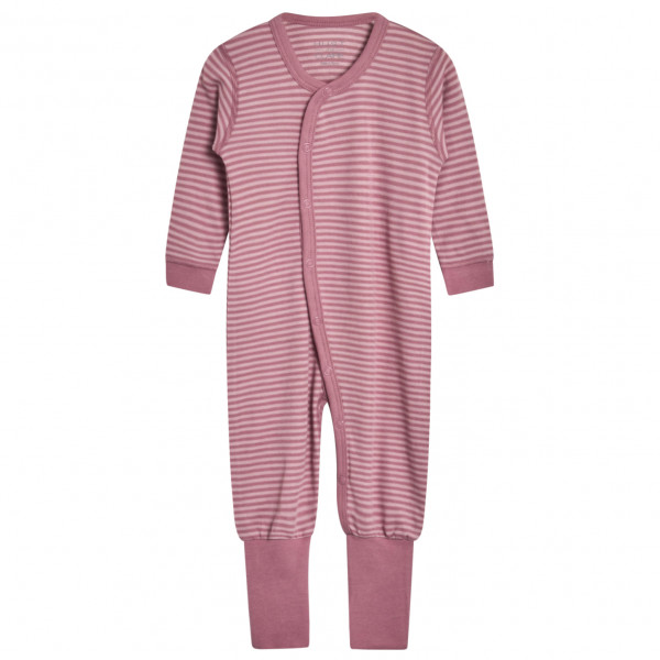 Hust&Claire - Kid's Manu Stripes - Overall