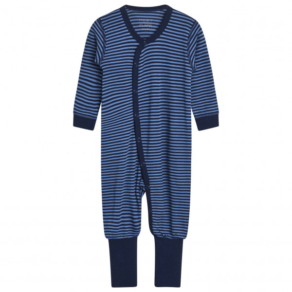 Hust&Claire - Kid's Manu Stripes - Tuta outdoor
