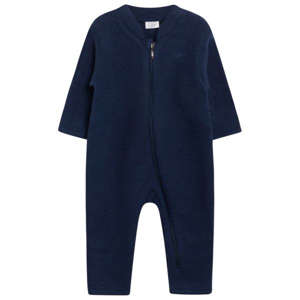 Hust&Claire - Kid's Merlin - Overall