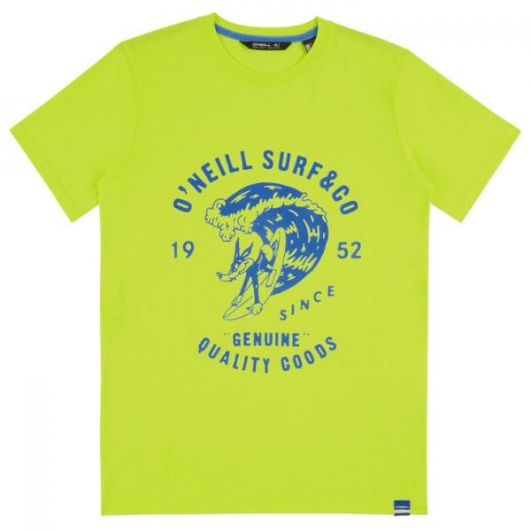 O'Neill - Kid's Connor Tee - T-Shirt