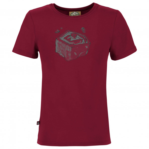 E9 - Kid's B Space - T-shirt