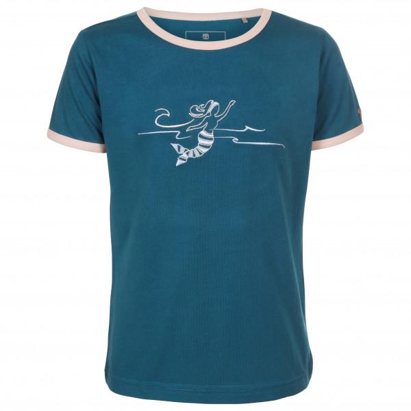 Elkline - Kid's Mermaid - T-shirt