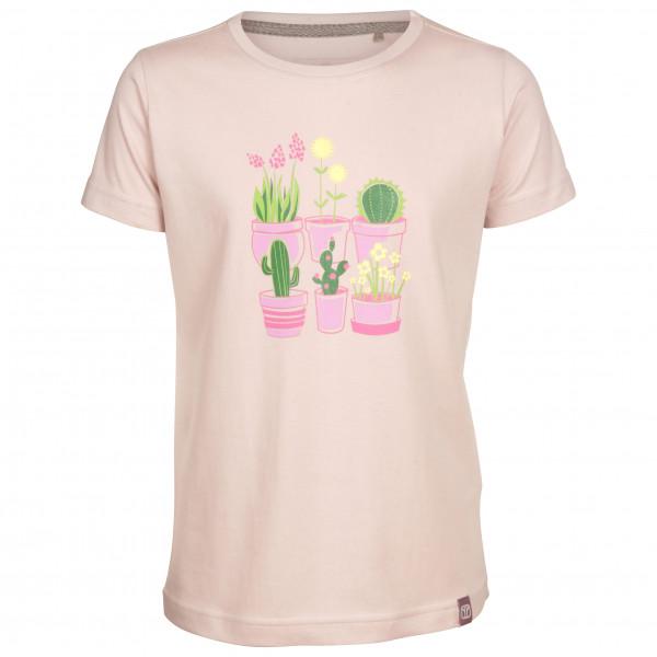 Elkline - Kid's Plantsarefriends - T-shirt