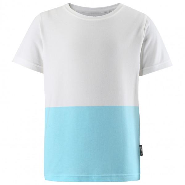 Reima - Kid's Aksila - T-Shirt