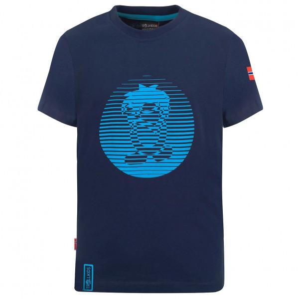 Kids Troll T XT - T-shirt