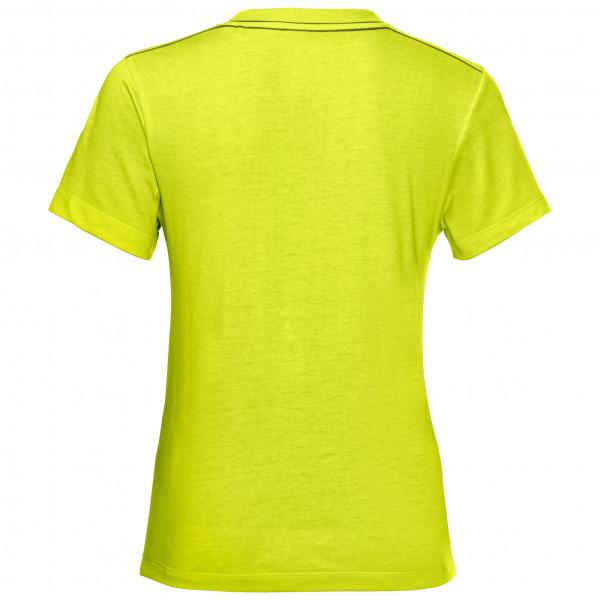 Kid's Brand Tee - T-shirt