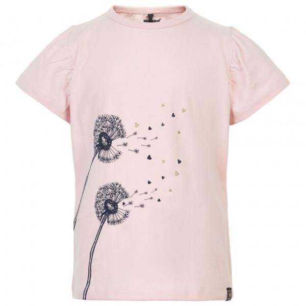 ME TOO - Kid's S/S Dandelion - T-Shirt