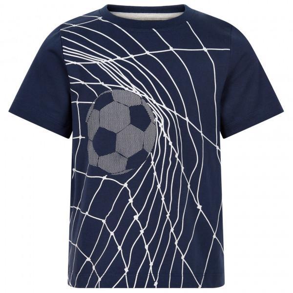 ME TOO - Kid's T-Shirt S/S II - T-shirt