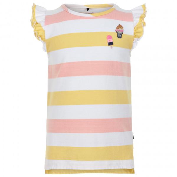 ME TOO - Kid's S/S Y/D - T-shirt