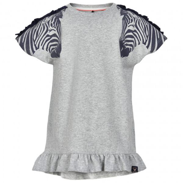 ME TOO - Kid's Tunic S/S - T-shirt