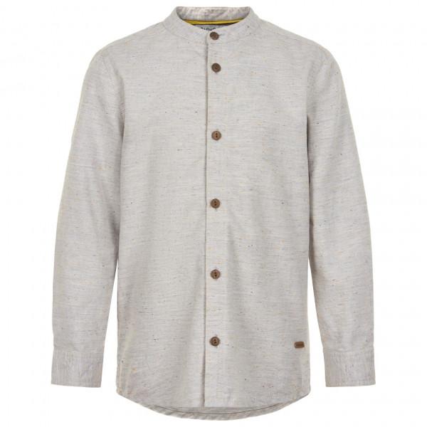 Minymo - Kid's Shirt L/S Boy - Camisa