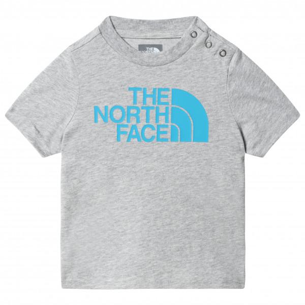 Kid's Infant Easy Tee S/S - T-shirt