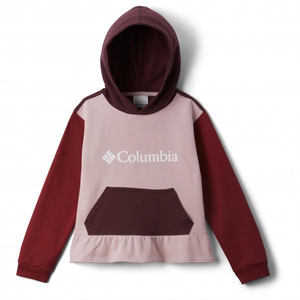 Columbia - Kid's Columbia Park Hoodie