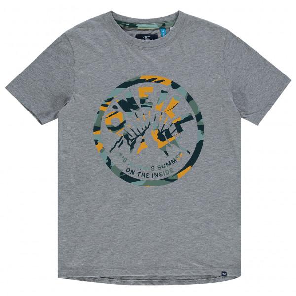 O'Neill - Kid's LB It's Summer S/S - T-shirt