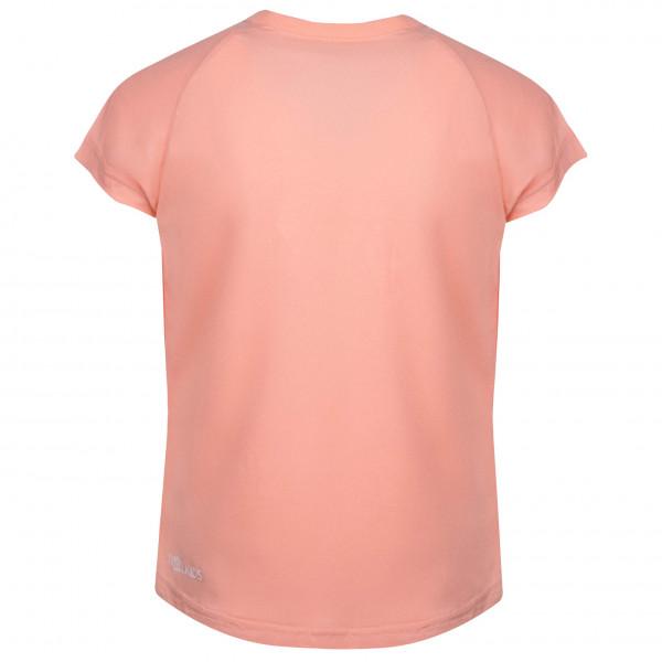 Girl's Bergen T - T-shirt
