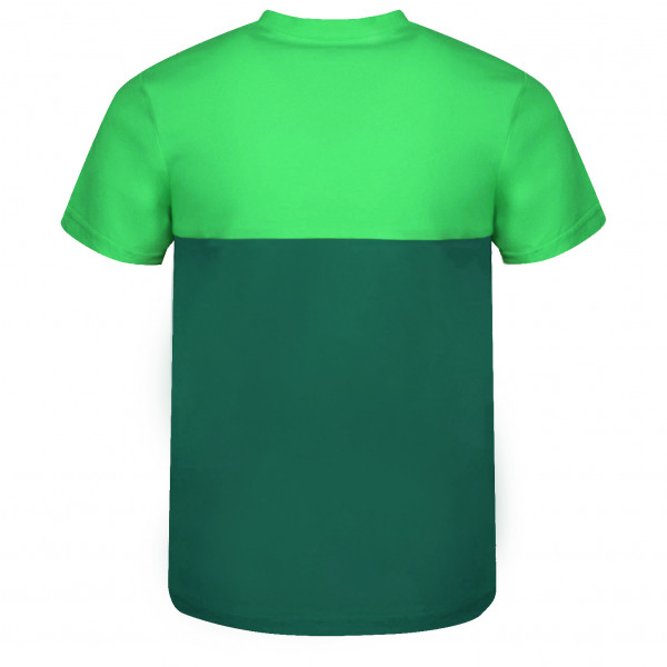 Kid's Bergen T - T-shirt