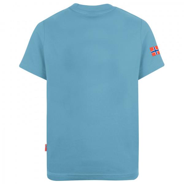 Kid's Troll T - T-shirt