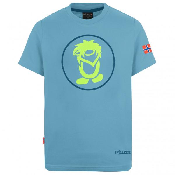 Trollkids - Kid's Troll T - T-Shirt