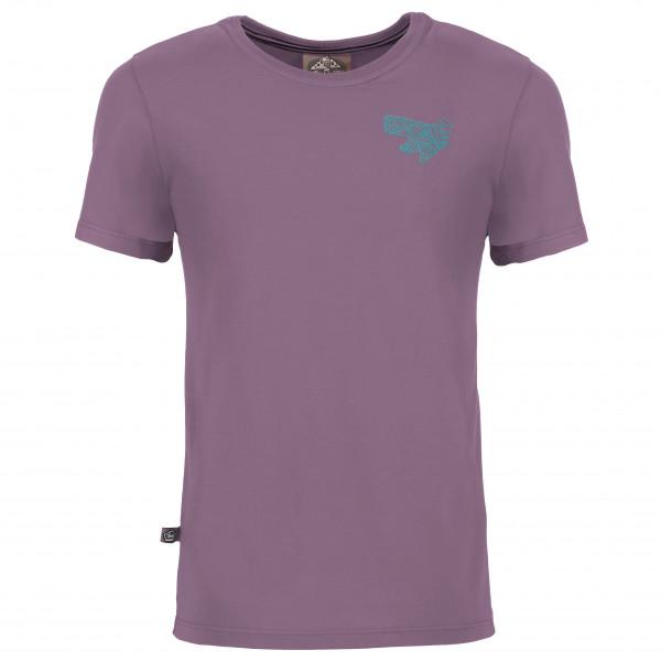 Kid's B One 1C - T-shirt