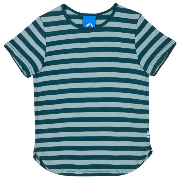 Finkid - Kid's Maalari - T-shirt