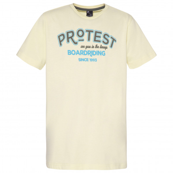 Boy's Lucas JR - T-shirt
