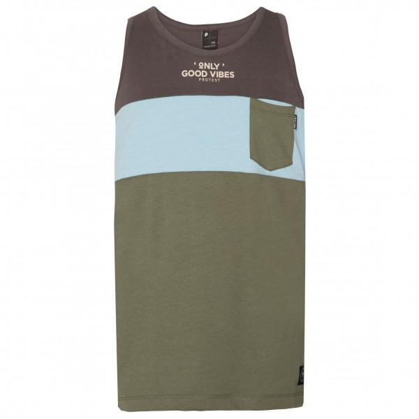 Boy's Rosco JR - Tank top
