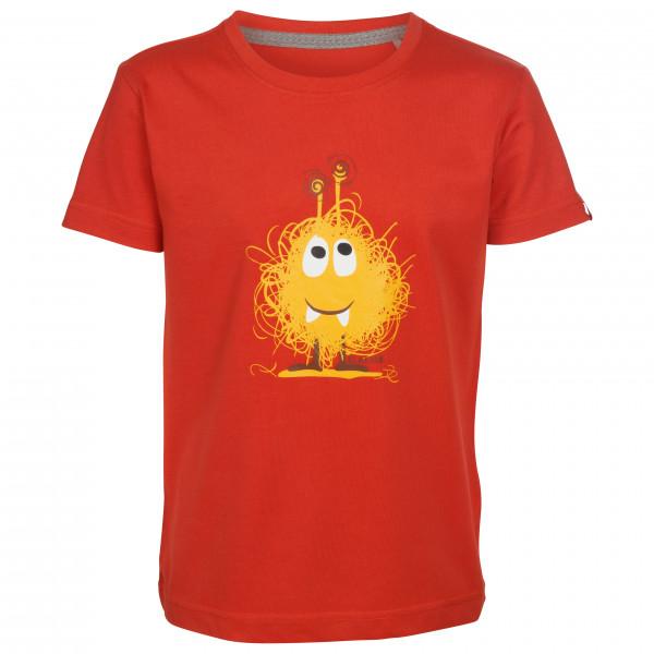 Kid's Monster - T-shirt