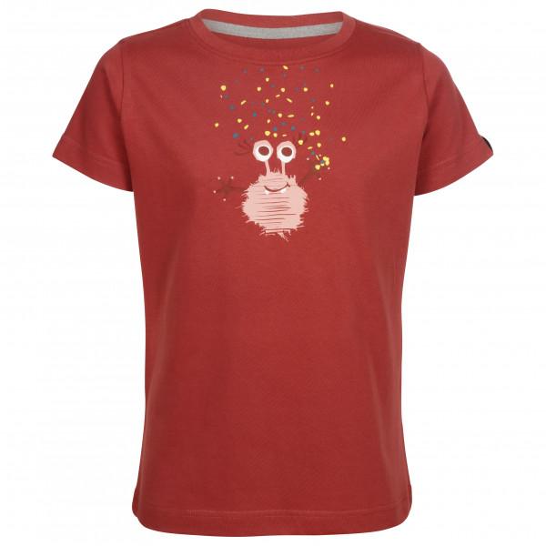 Kid's Monsterchen - T-shirt