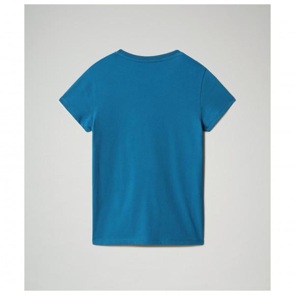 Kid's Seji S/S - T-shirt