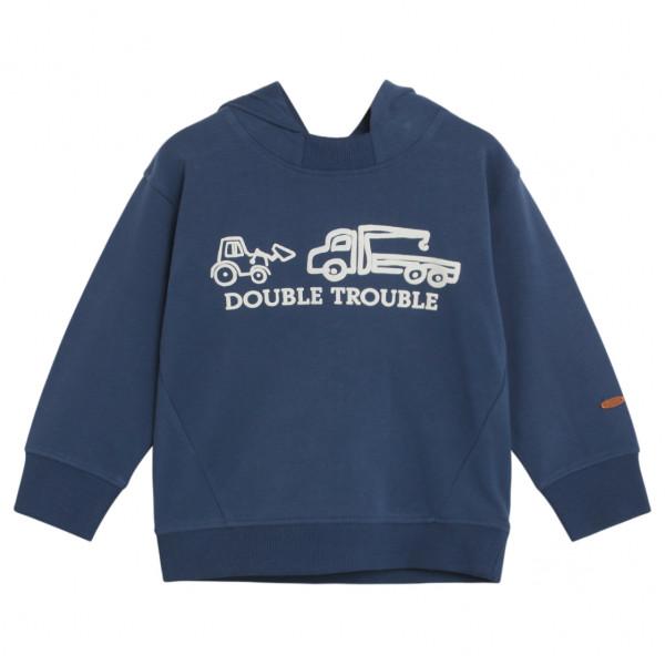 Kid's Hust Mini Stone Sweatshirt - Hoodie