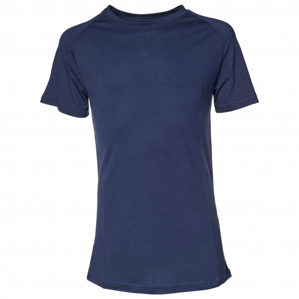 Big Peaks Tee Teens - T-shirt