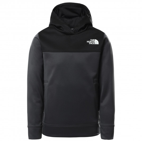 The North Face - Boy's Surgent P/O Hoodie - Hoodie