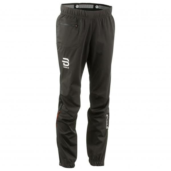Daehlie - Kid's Pants Motivation Junior - Pantalones de esquí de fondo