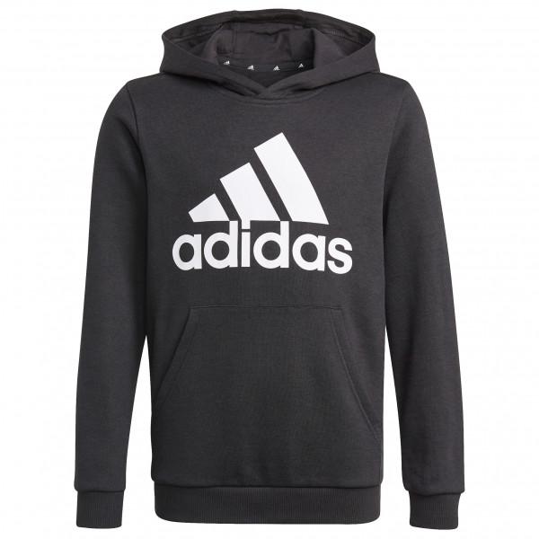 adidas - Kid's Sport Essentials Hoodie - Hoodie