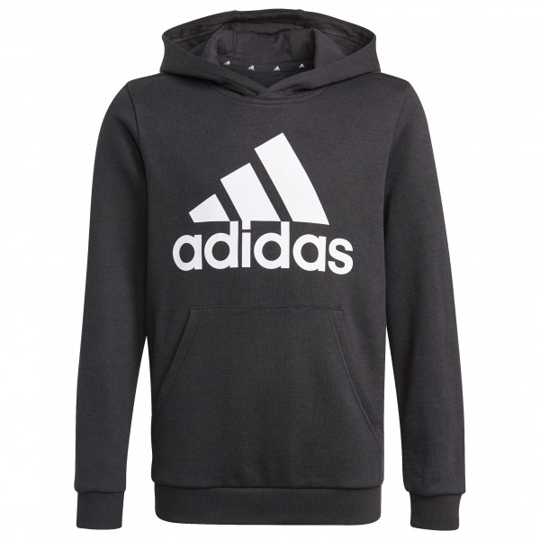adidas - Kid's Sport Essentials Hoodie - Sweat à capuche