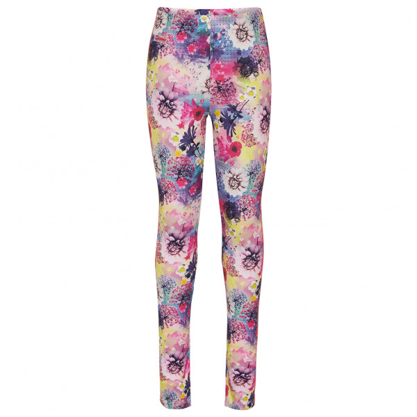 LEGO Wear - Kid's LWPaola 323 Leggings - Leggingsit