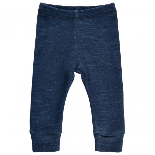 ME TOO - Kid's Pants Solid - Leggingsit