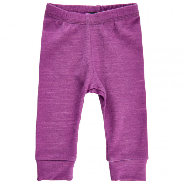 ME TOO - Kid's Pants Solid - Legging