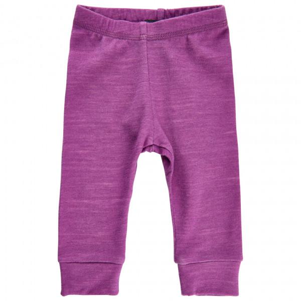 ME TOO - Kid's Pants Solid - Leggings