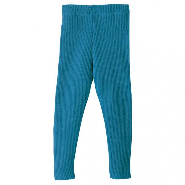 disana - Kid's Leggings - Leggings
