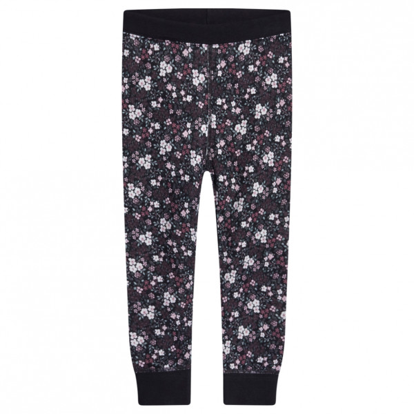 Hust&Claire - Kid's Laso - Leggings