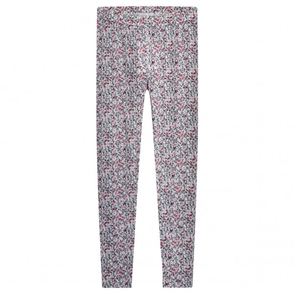 Hust&Claire - Kid's Lin - Leggings