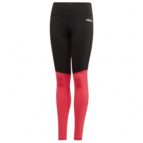 adidas - Kid's C Long Tight - Leggings