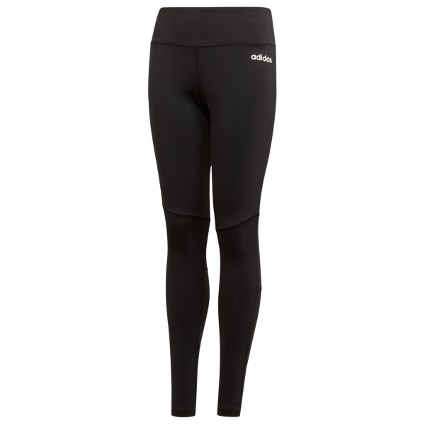 adidas - Kid's C Long Tight - Legging