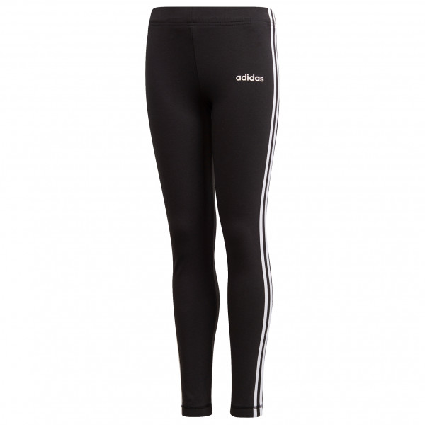adidas - Kid's Essentials 3-Streifen Tight - Leggingsit