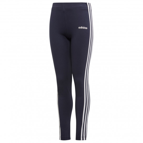 adidas - Kid's Essentials 3-Streifen Tight - Leggings