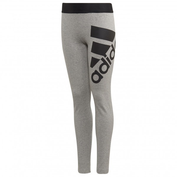 adidas - Kid's Must Haves Badge Of Sports Tight - Leggings