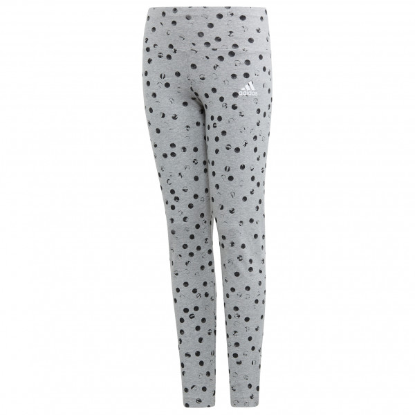 adidas - Kid's Must Haves Graphic Tight - Leggings